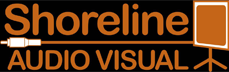 Shoreline Audio Visual, LLC